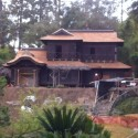 California Preservation Foundation Award